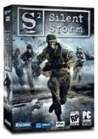 S2 - Silent Storm