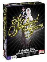 Newlywed Game, The (Deluxe Edition)