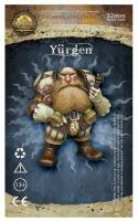 Yurgen Bad Pipe
