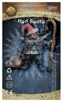 Bad Santa (Christmas 2009)