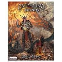 Oathbound Seven