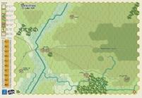 By the Edge of the Sword - Swords of Sovereignty, Bouvines 1214 & Worringen 1288