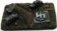 Army Objective - Das Reich Division