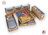 Roll Player w/Expansion Insert