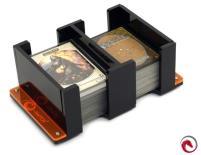 2L Solid Card Holder (Large Cards)