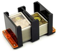 2S Solid Card Holder (Small Cards)
