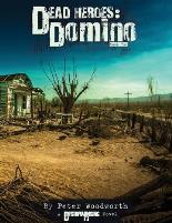 Dead Heroes #2 - Domino