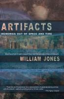 Artifacts - Memories Out of Space and Time