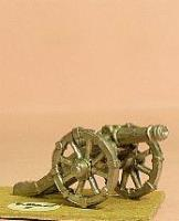 Medium Cannon