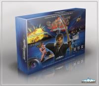 Agents of SMERSH - Swagman's Hope Expansion