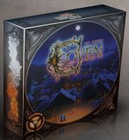 Coven Expansion - The Village