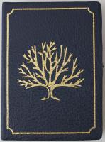 Golden Arbor
