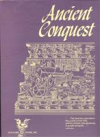 Ancient Conquest I