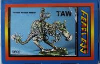 Droids - Tactical Assault Walker