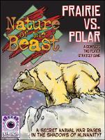 Prairie vs. Polar
