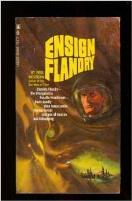 Flandry #1 - Ensign Flandry