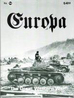 "#24 ""The Great Western War"""