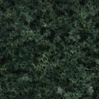 Foliage - Dark Green (Bag)