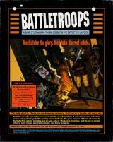 Battletroops