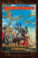 Armies - Empire (2nd Edition)