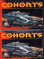 Cohorts 2 Pack - TOG