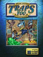 Grimtooth's Traps Too (2nd Edition)