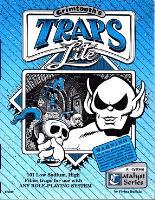 Grimtooth's Traps Lite