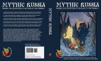 Mythic Russia
