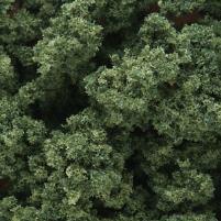 Medium Green (Bag)