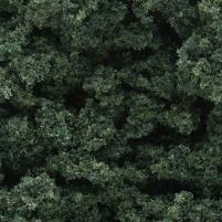 Dark Green (Large Bag)