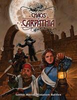 Chaos in Carpathia