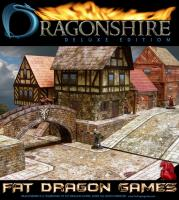 Dragonshire - Deluxe Edition