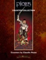 Counter Collection Ptolus - Digital