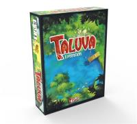 Taluva Expansion
