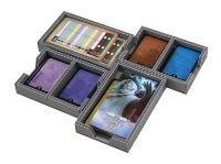 7 Wonders Duel Box Insert