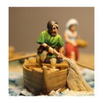 Fishermen, The