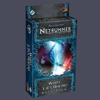Android Netrunner Collection - Base Game + 13 Expansions!