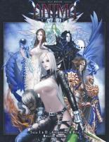 Anima Tactics - Saga I & II, Awakening & Rise
