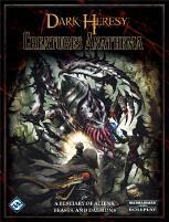 Creatures Anathema