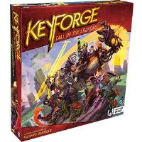 KeyForge - Call of the Archons Starter Set
