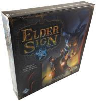Elder Sign (Revised Printing)