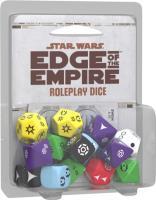 Edge of the Empire Dice Set (14)