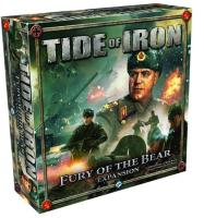 Fury of the Bear Expansion