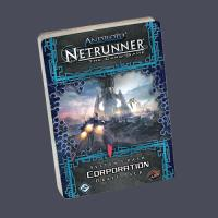 Android - Netrunner LCG - System Crash Draft Pack Collection