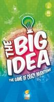 Big Idea, The