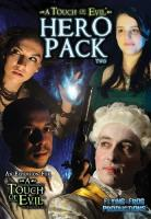 Hero Pack 2