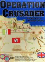 Operation Crusader