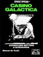 Casino Galactica