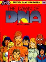 Dawn of DNA, The