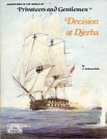 Decision at Djerba
